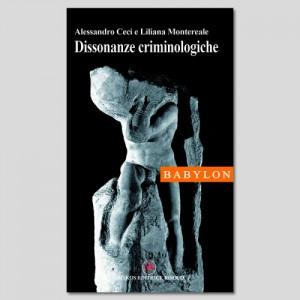 libro-dissonanze-criminloogiche-500x500