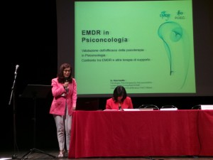 convegno psico-oncologia 27 settembre 2014 (5)