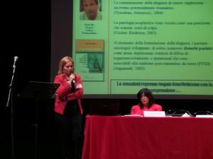convegno psico-oncologia 27 settembre 2014 (8)